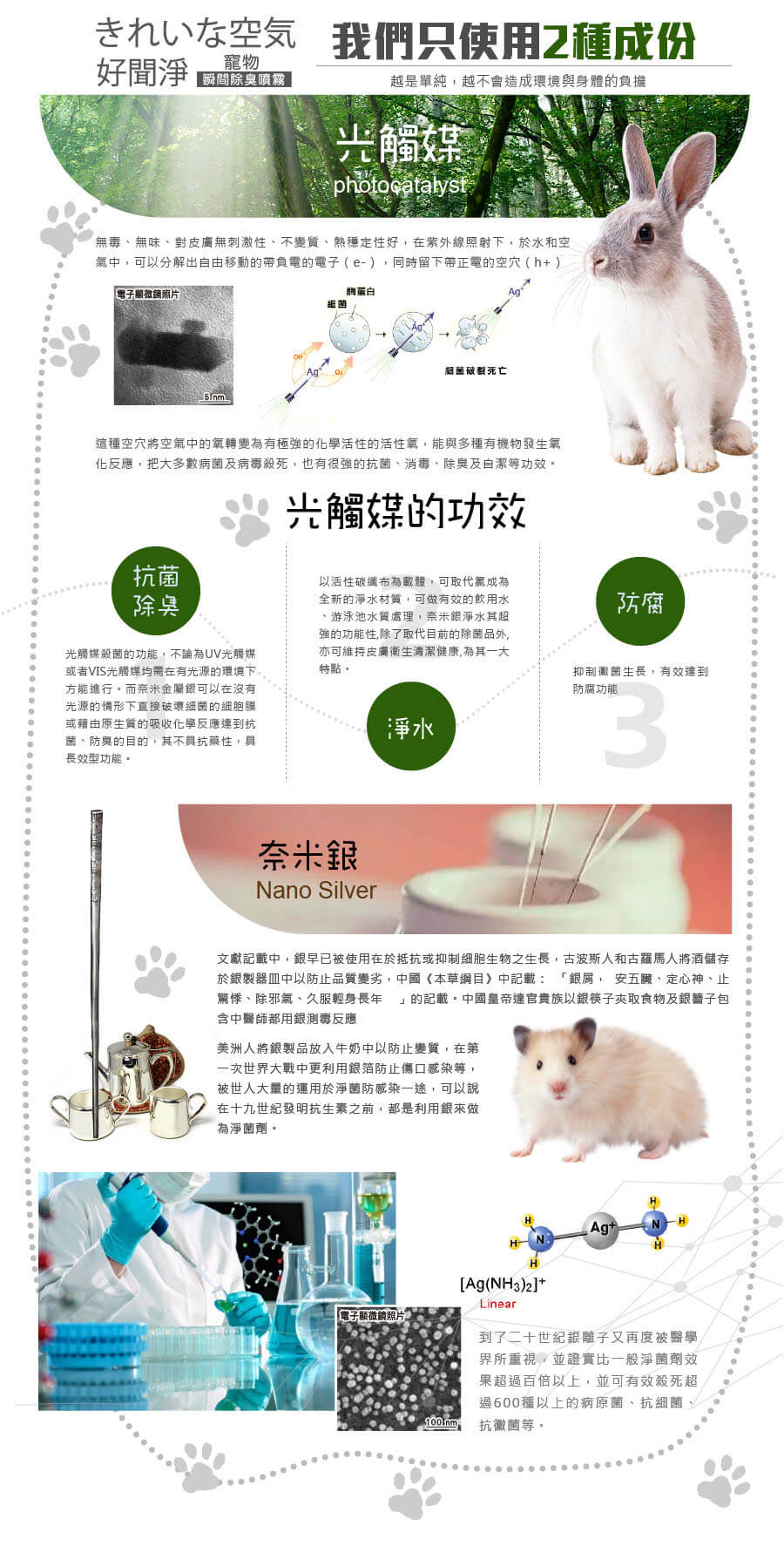 寵物瞬間除臭噴劑-產品說明-02