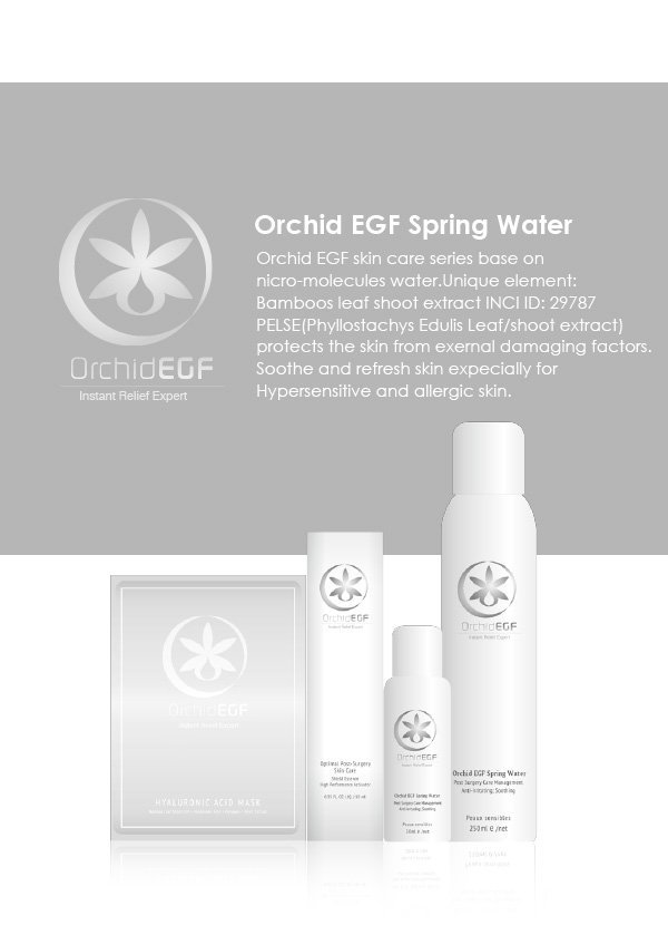 orchidegf-top